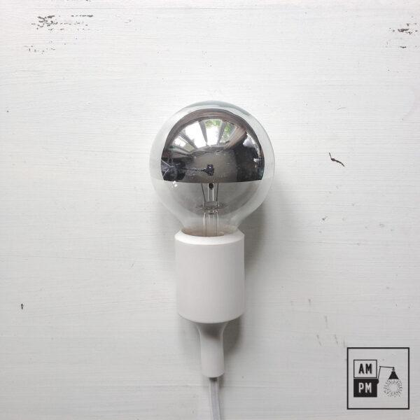 ampoules-antique-style-globe-mirroir-argente-1