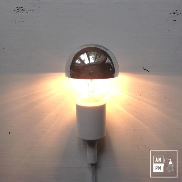 ampoules-antique-style-globe-mirroir-argente-23