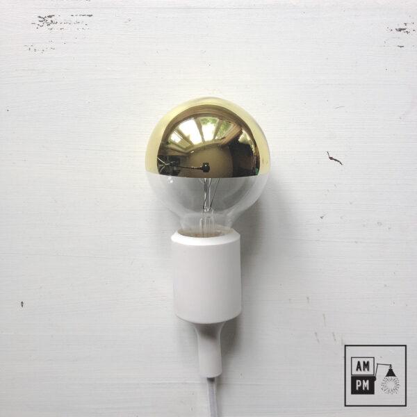 ampoules-antique-style-globe-mirroir-dore-1