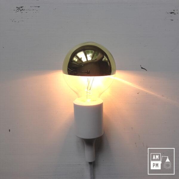 ampoules-antique-style-globe-mirroir-dore-23