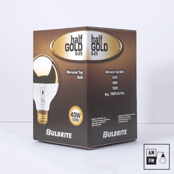 ampoules-antique-style-globe-mirroir-dore-3