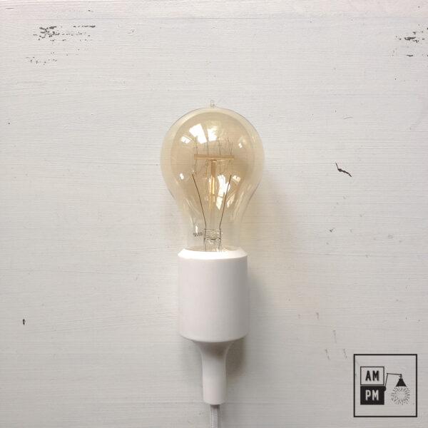 ampoules-antique-style-victorien-A19-1
