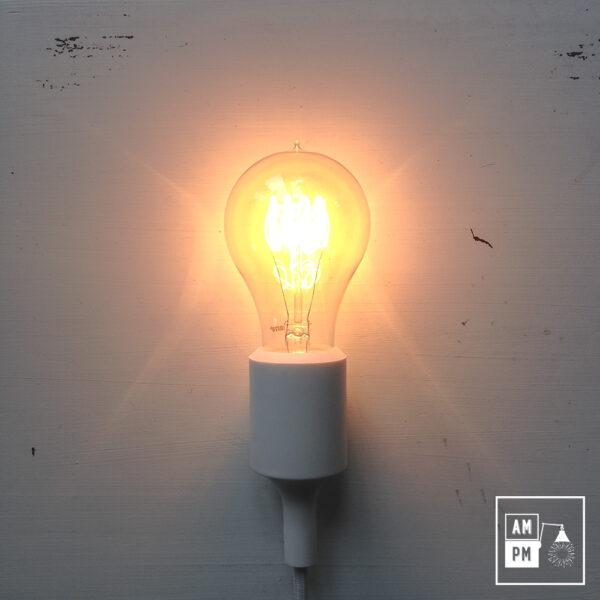 ampoules-antique-style-victorien-A19-2