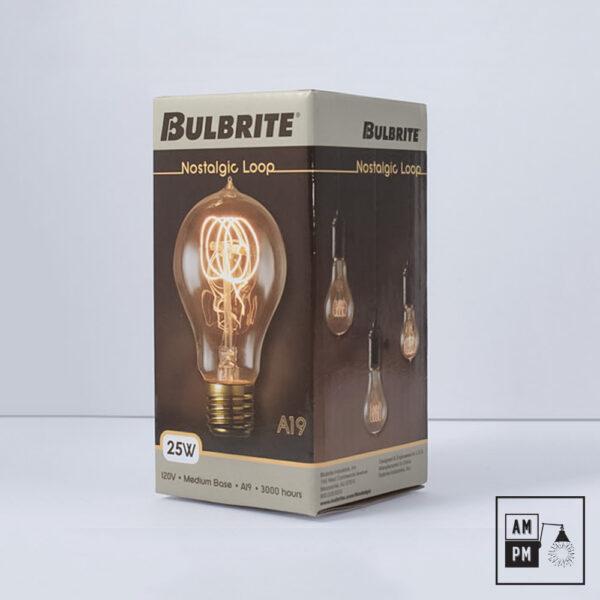 ampoules-antique-style-victorien-A19-25