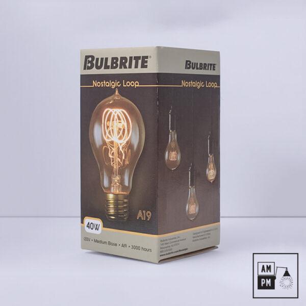 ampoules-antique-style-victorien-A19-40