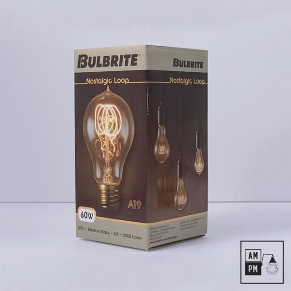 ampoules-antique-style-victorien-A19-60