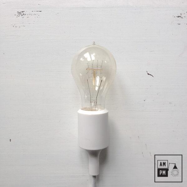 ampoules-antique-style-victorien-A21-1