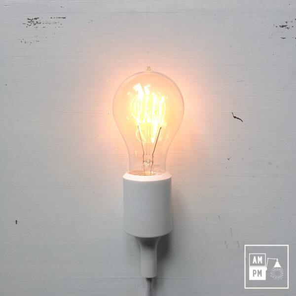 ampoules-antique-style-victorien-A21-2