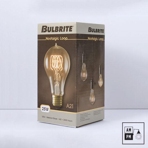 ampoules-antique-style-victorien-A21-25