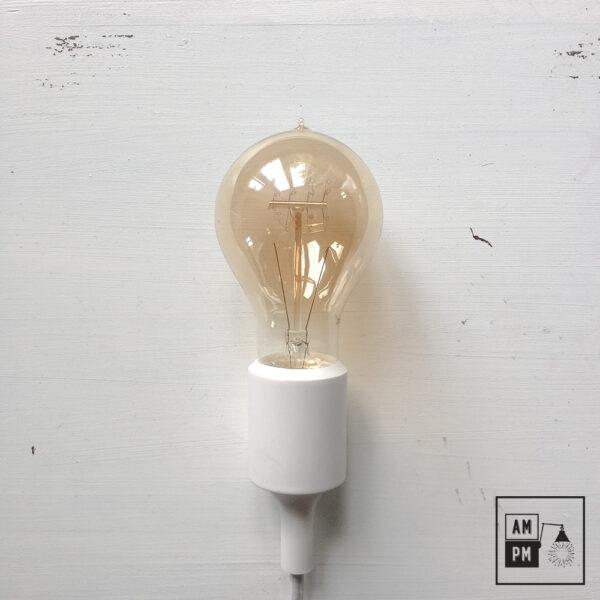 ampoules-antique-style-victorien-A23-1