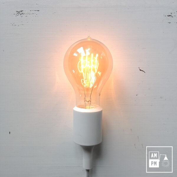ampoules-antique-style-victorien-A23-2