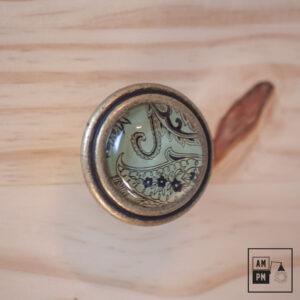 bouton-tiroir-motifs-pattern-knob-pull