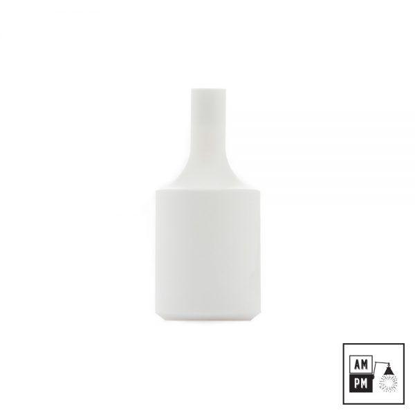 couvert-culot-silicone-blanc