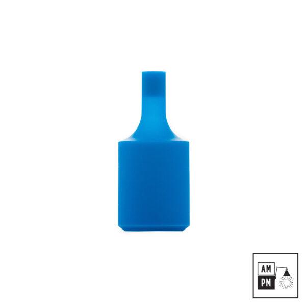 couvert-culot-silicone-bleu