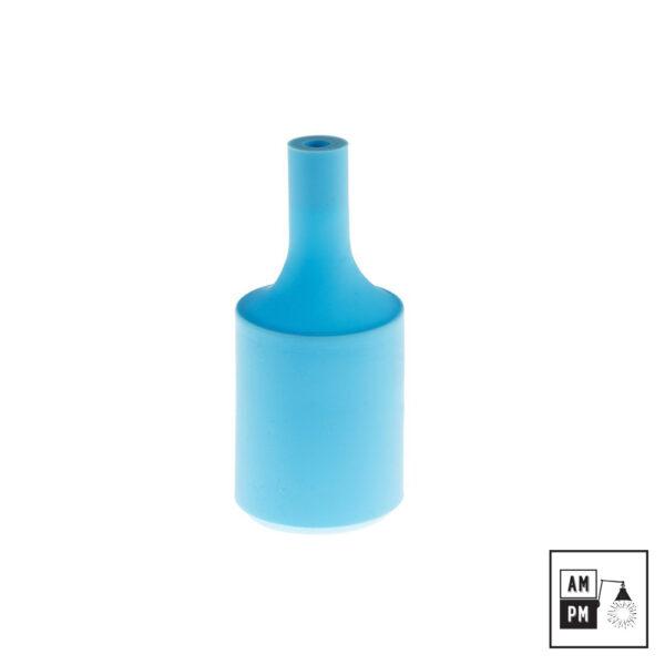 couvert-culot-silicone-bleu-poudre