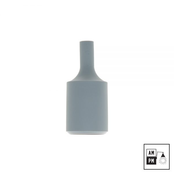 couvert-culot-silicone-gris