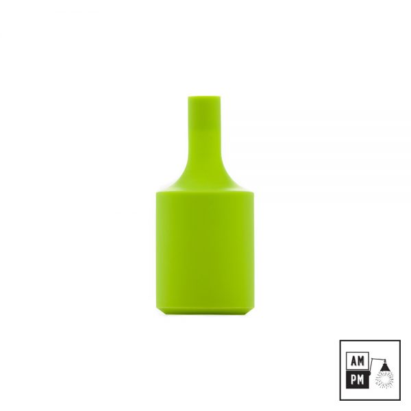 couvert-culot-silicone-lime
