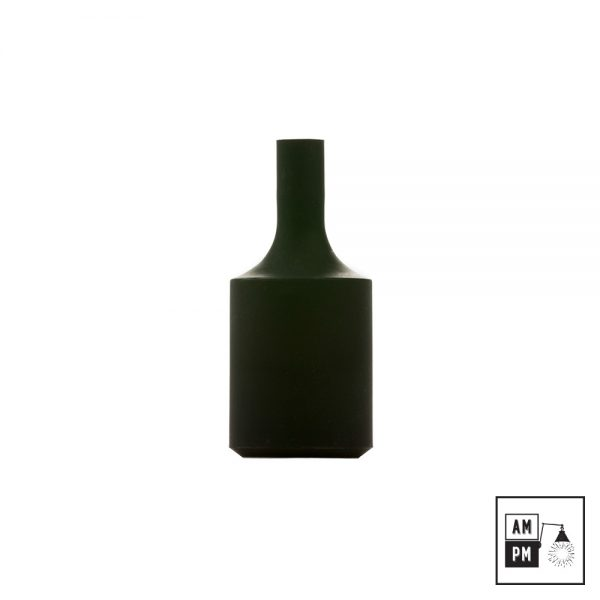 couvert-culot-silicone-noir