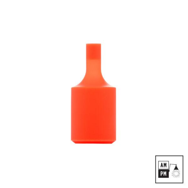 couvert-culot-silicone-orange