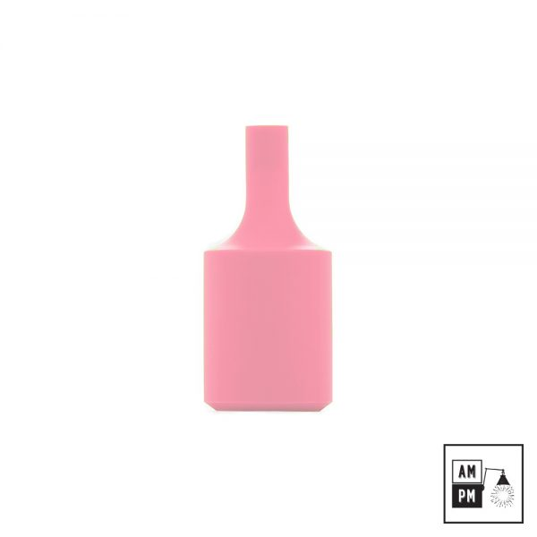 couvert-culot-silicone-rose