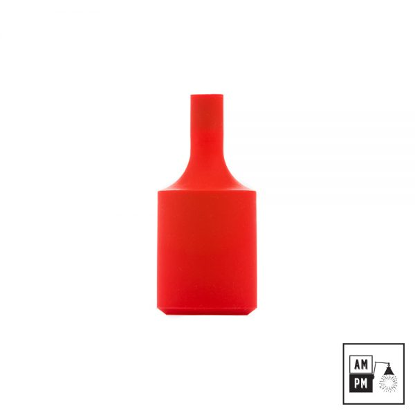 couvert-culot-silicone-rouge