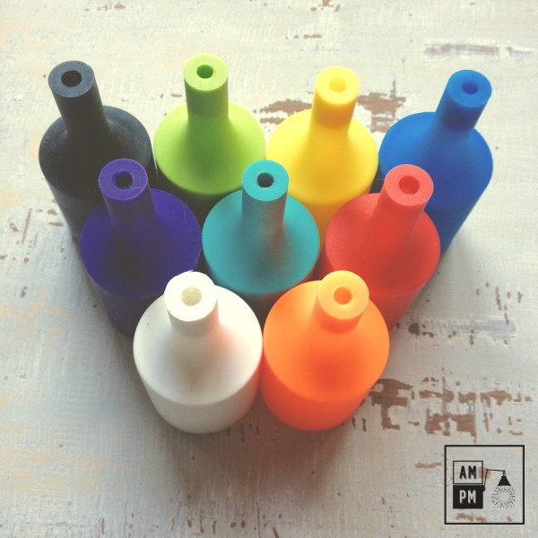 couvert-culot-silicone-tous