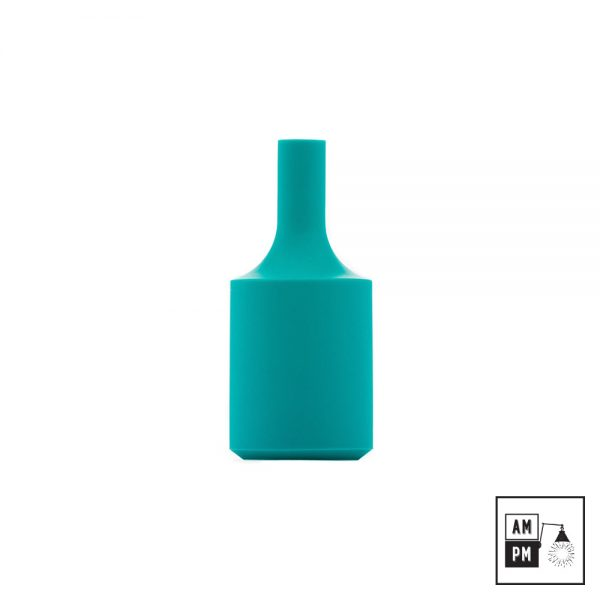 couvert-culot-silicone-turquoise