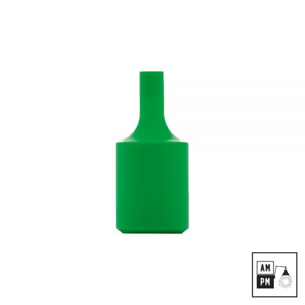 couvert-culot-silicone-vert-kelly