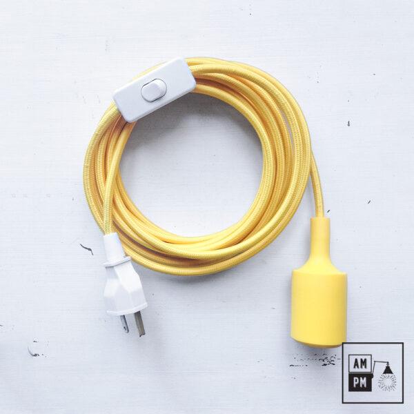 ensemble-culot-avec-couvert-silicone-jaune