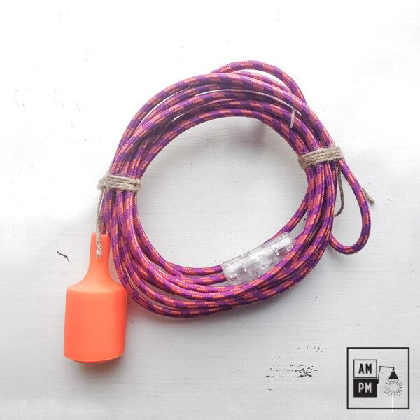 ensemble-culot-avec-couvert-silicone-orange-ligné