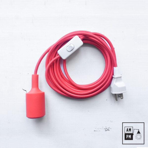 ensemble-culot-avec-couvert-silicone-rouge