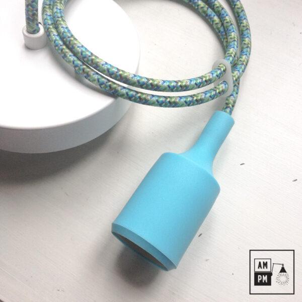 ensemble-culot-silicone-coloré-kit-plafonnier-acores-2