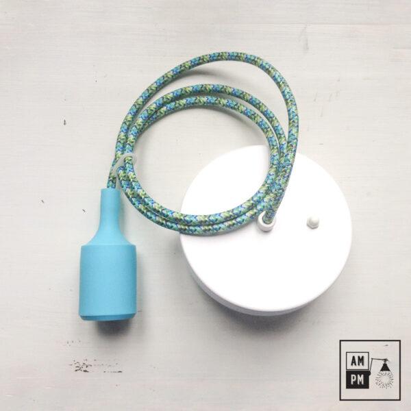 ensemble-culot-silicone-coloré-kit-plafonnier-acores