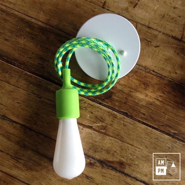 ensemble-culot-silicone-coloré-kit-plafonnier-vuarnet