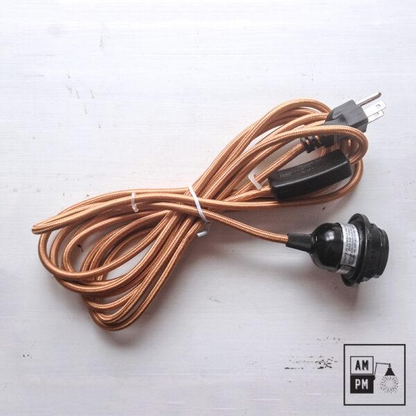 ensemble-culot-thermoplastique-cuivre-kenyen