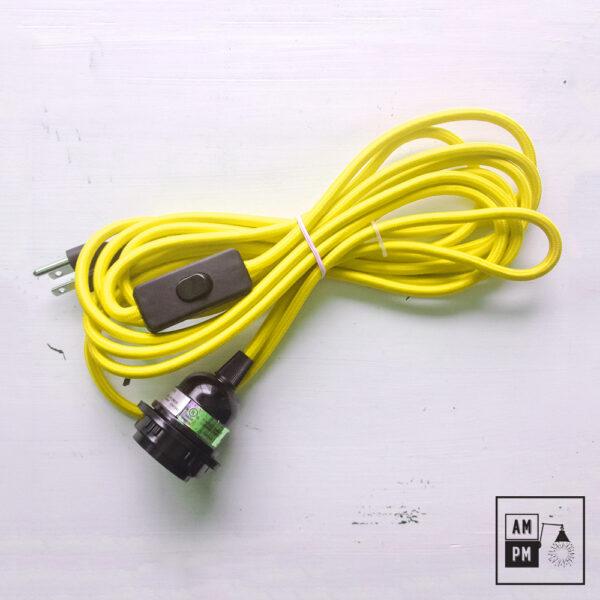 ensemble-culot-thermoplastique-electrique