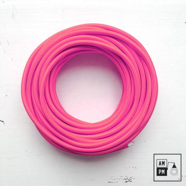 fil-electrique-recouvert-rayonne-coloree-furtif-1