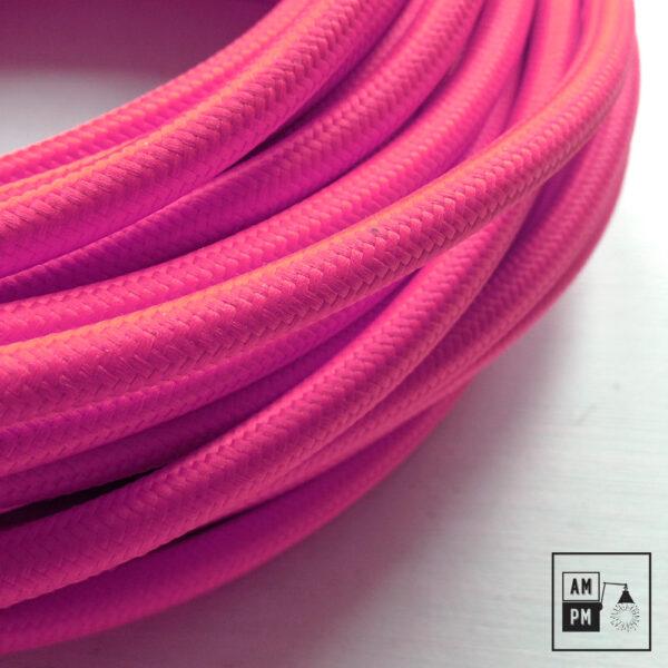 fil-electrique-recouvert-rayonne-coloree-furtif-3
