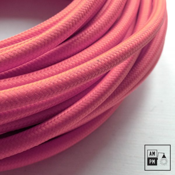 fil-electrique-recouvert-rayonne-coloree-lipstick-3