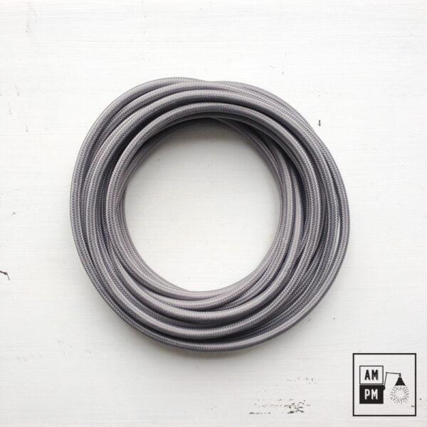 fil-electrique-recouvert-rayonne-coloree-mega-1