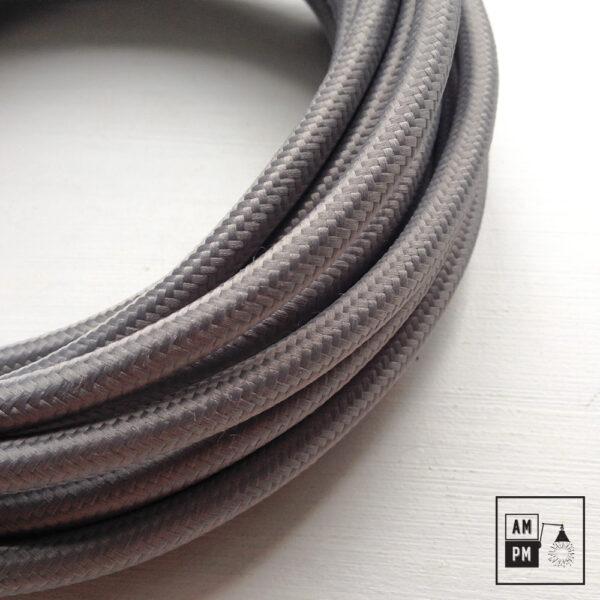 fil-electrique-recouvert-rayonne-coloree-mega-3