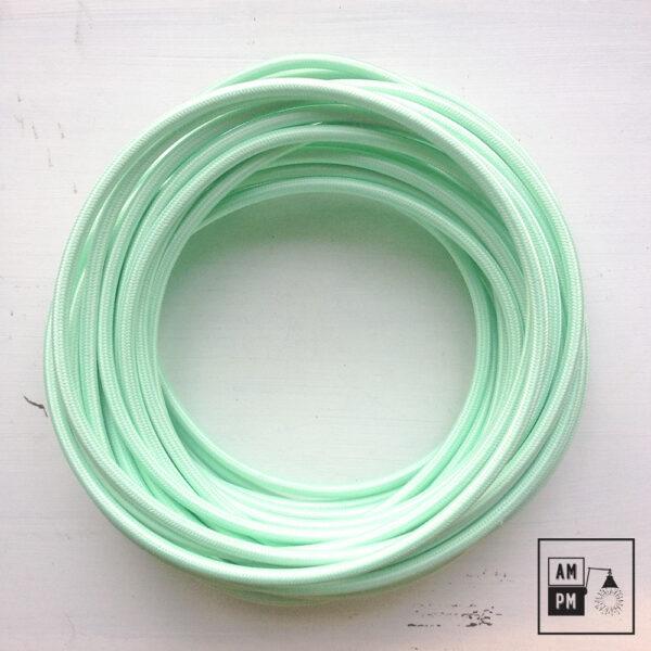 fil-electrique-recouvert-rayonne-coloree-menthe-chinoise-1