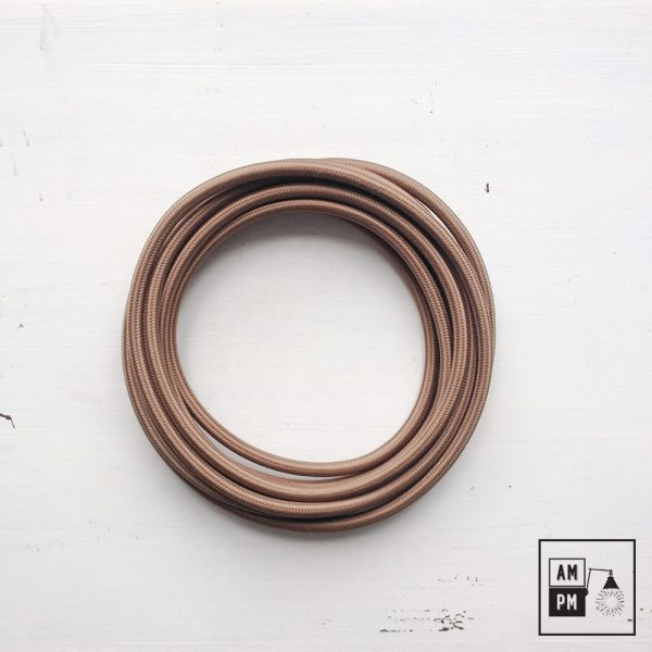 fil-electrique-recouvert-rayonne-coloree-mousquet-1