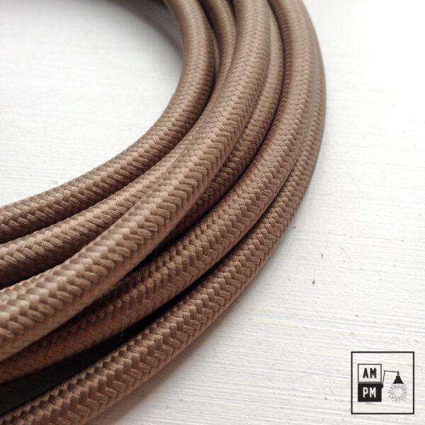 fil-electrique-recouvert-rayonne-coloree-mousquet-3