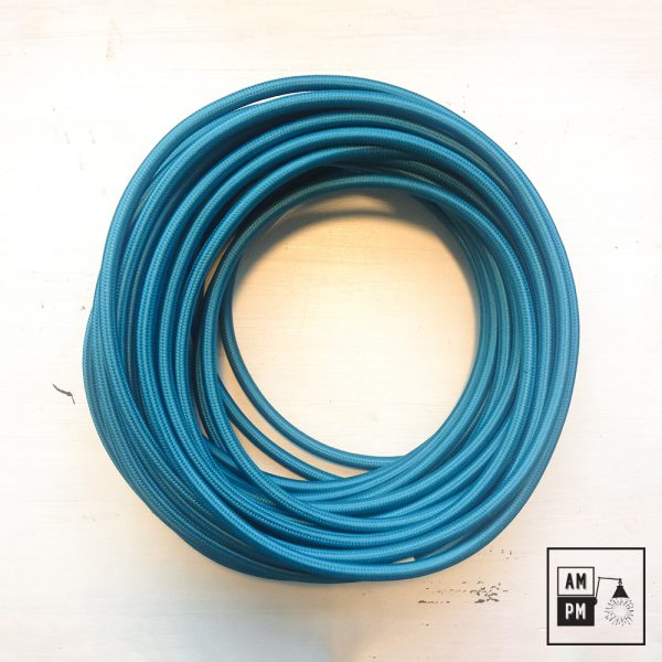 fil-electrique-recouvert-rayonne-coloree-parfait-1