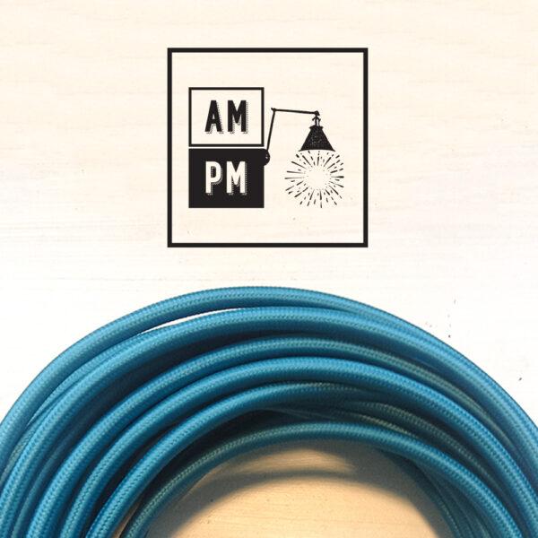 fil-electrique-recouvert-rayonne-coloree-parfait-2