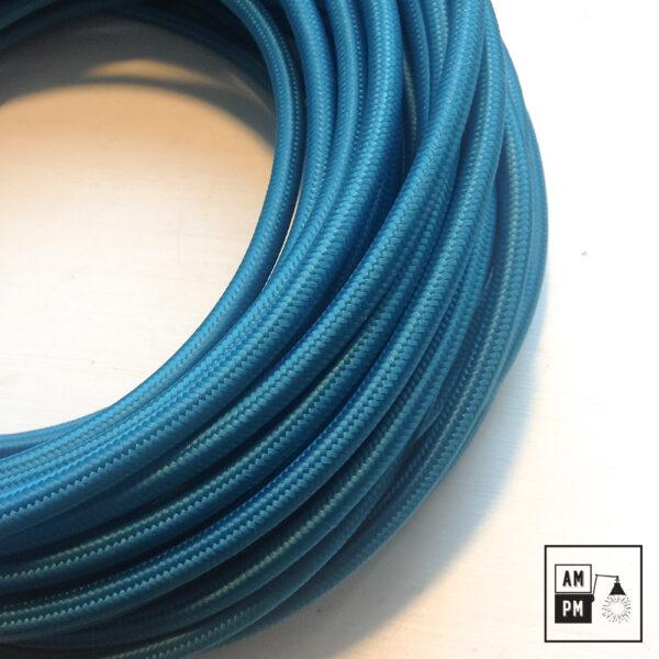 fil-electrique-recouvert-rayonne-coloree-parfait-3