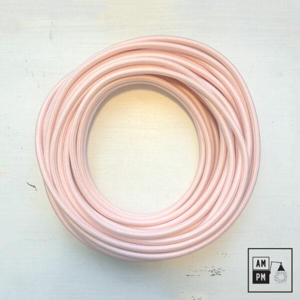 fil-electrique-recouvert-rayonne-coloree-pastel-1