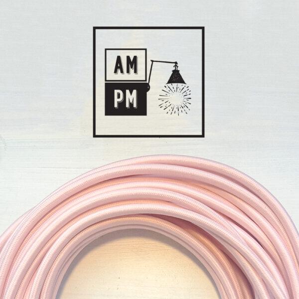 fil-electrique-recouvert-rayonne-coloree-pastel-2