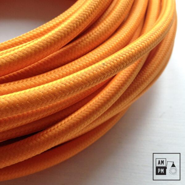 fil-electrique-recouvert-rayonne-coloree-soda-3